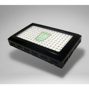 450-Watt Full Spectrum G8LED Veg/Flower