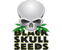 Blackskull Seeds